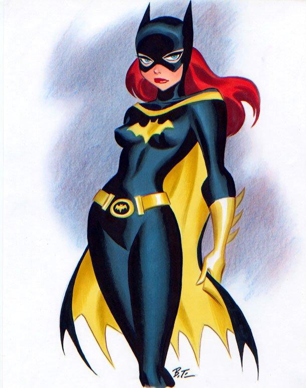 batgirl.jpg (74 KB)