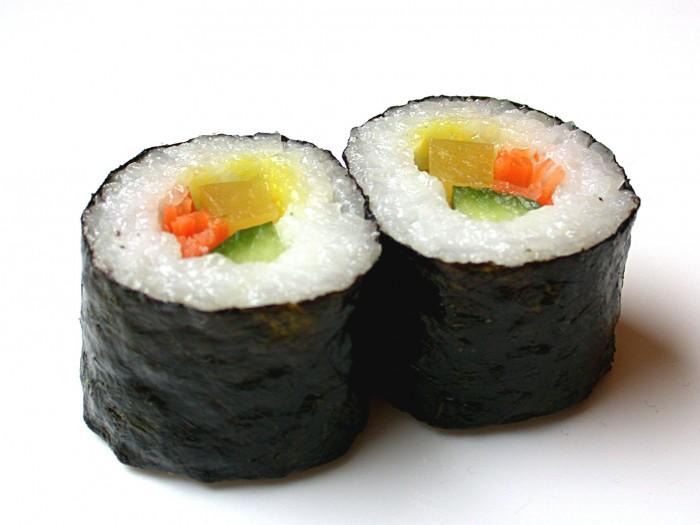 sushi2.jpg (310 KB)