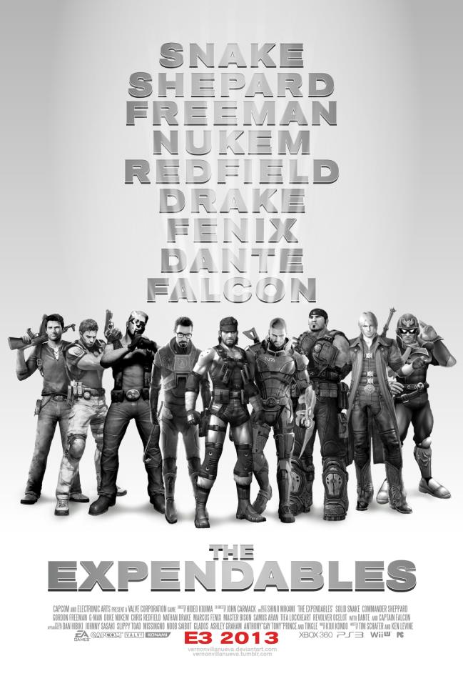 expendables.jpg (75 KB)