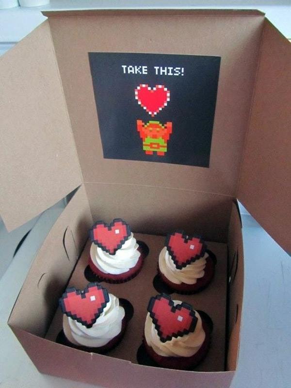 zelda-cupcakes-1.jpg (108 KB)