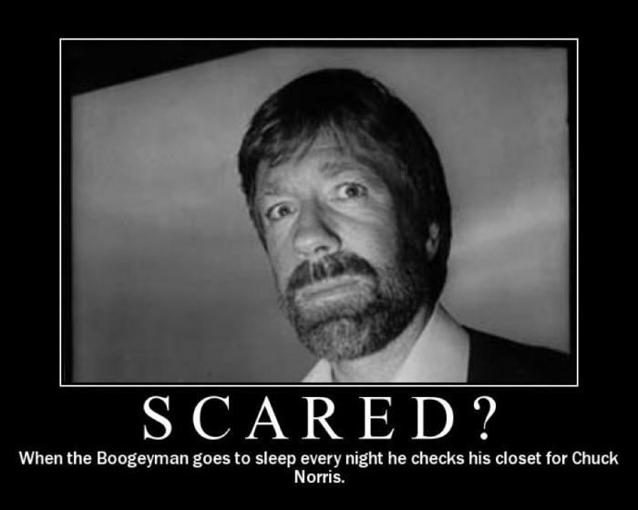 boogeyman.jpg (47 KB)