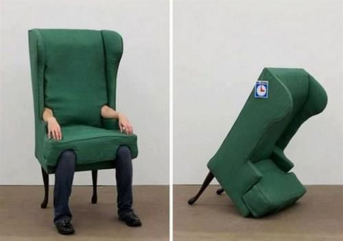 furniture.jpg (13 KB)