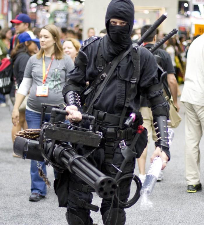 ninja-sds.jpg (180 KB)