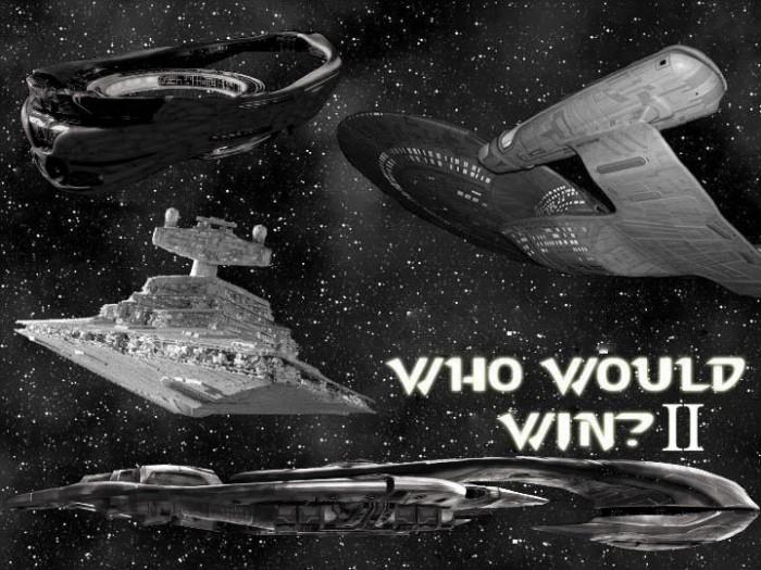 who-would-win-II.jpg (101 KB)