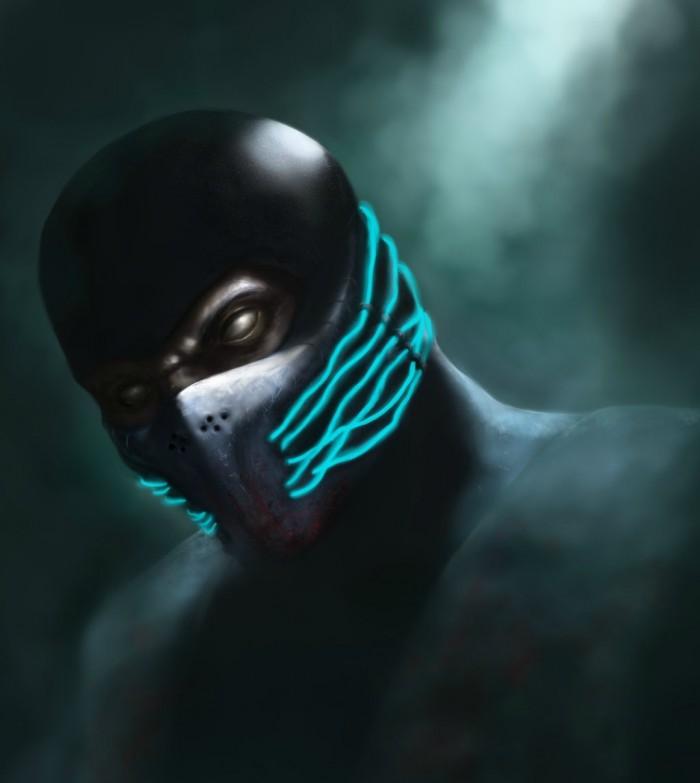 Scorpion.jpg (83 KB)