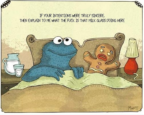 15-cookie-monster.jpg (90 KB)