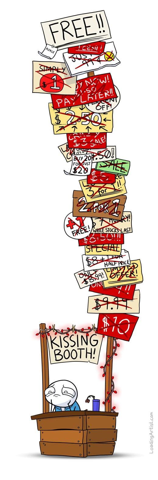 funny-Valentines-Day-kiss-drawing.jpg (208 KB)