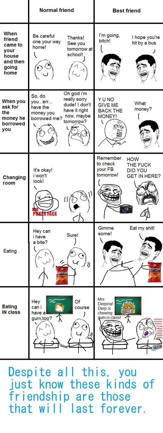 funny-best-friends-rage-comic.jpg (254 KB)