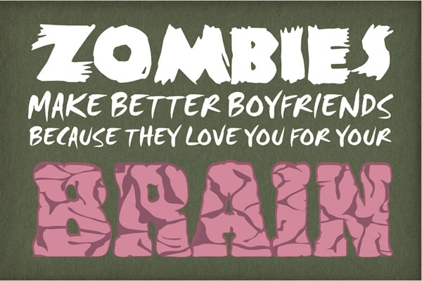 Zombies-Make-Better-Boyfriend_23771-l.jpg (130 KB)