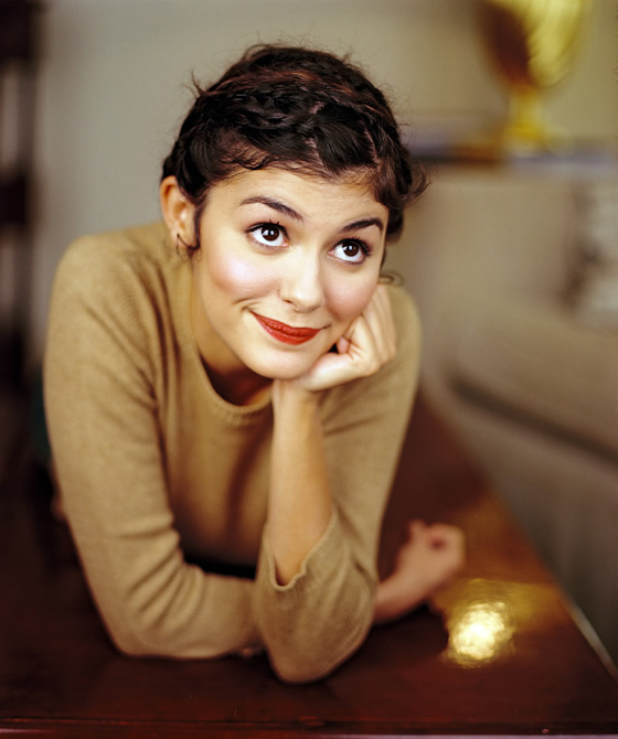 french-actress-audrey-tautou-photo-3.jpg (87 KB)