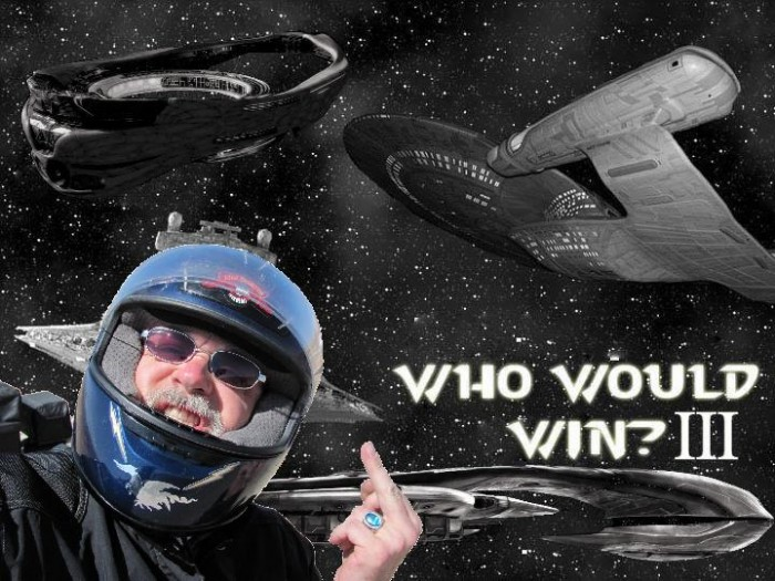 who-would-win-III.JPG (91 KB)