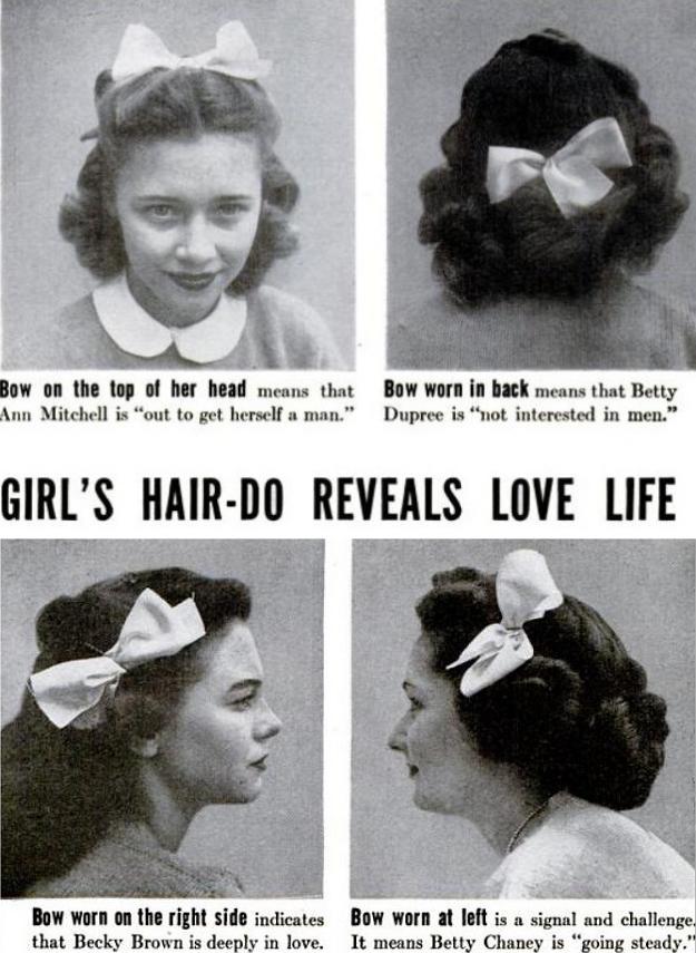 hair-dos-1944.jpg (263 KB)