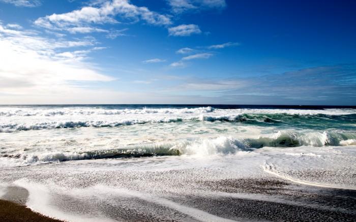 cool-beach.jpg (1 MB)