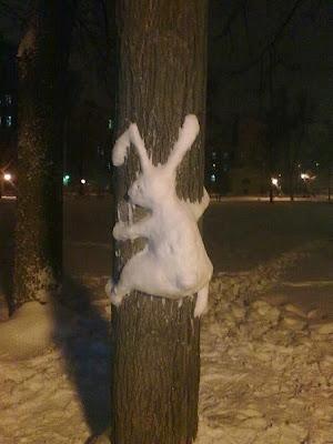 snowrabbit.jpg