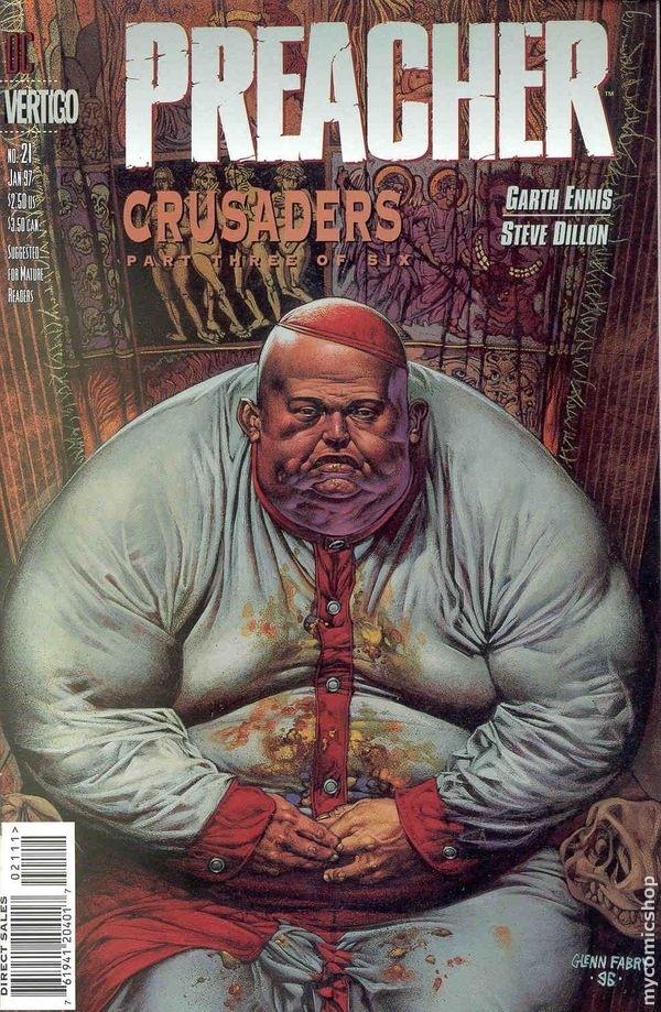 Komoda-00-Preacher-Comic.jpg (191 KB)