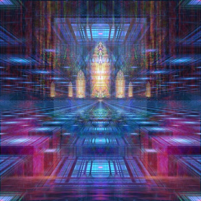 raum_85c.jpg (1 MB)