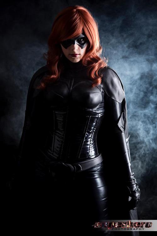 batgirl1.jpg (77 KB)