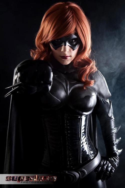 batgirl2.jpg (91 KB)