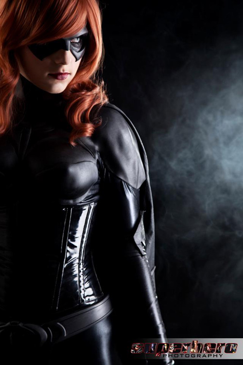batgirl3.jpg (81 KB)