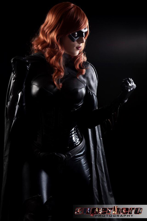 batgirl4.jpg (64 KB)