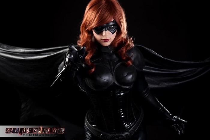 batgirl6.jpg (60 KB)