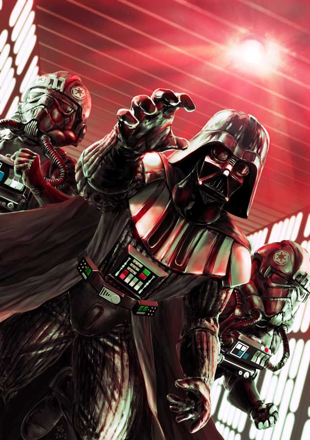 darth_vader_and_tie_fighter_pilots.jpeg (77 KB)