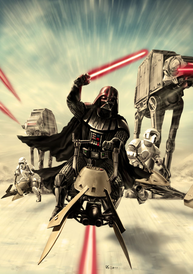 darth_vader_speeder_bike.jpeg (114 KB)