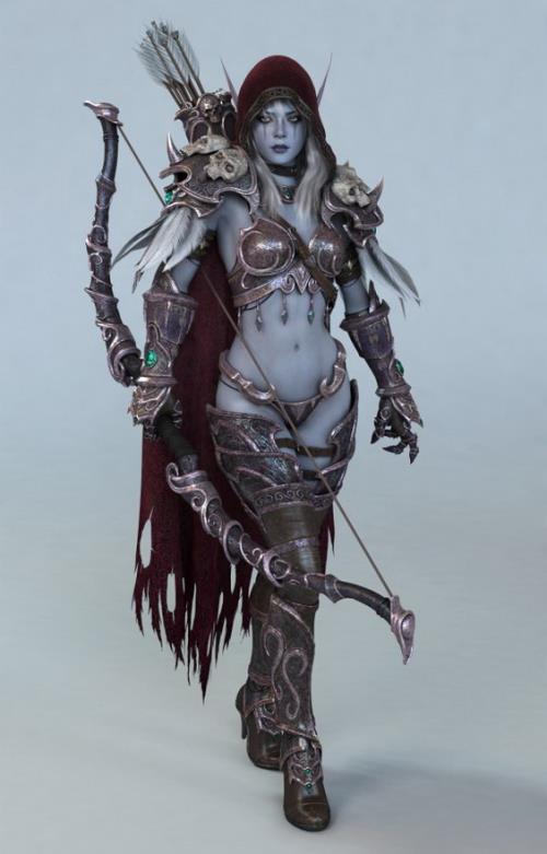elf-archer.jpg (35 KB)