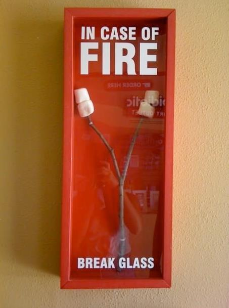 fire.jpg (30 KB)
