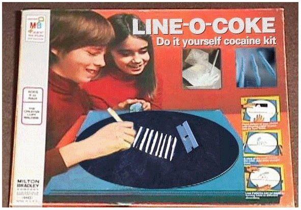 line-of-coke.jpg (52 KB)
