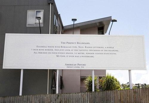 perfect-billboard.jpg (35 KB)