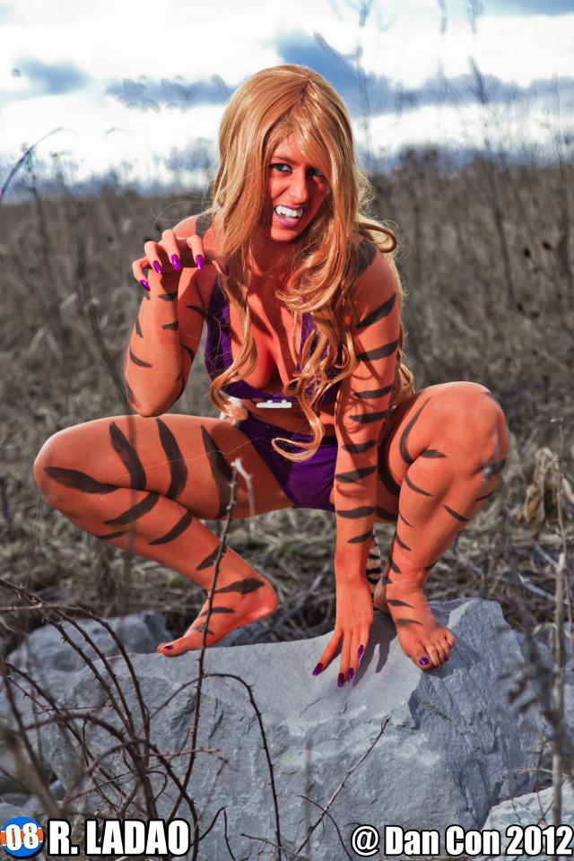 tigra_cosplay_by_foralleternitie-d4rvjpq.jpg (191 KB)