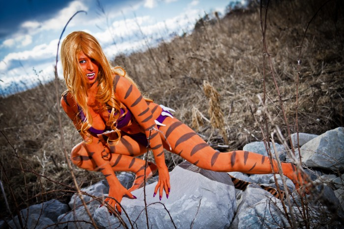 tigra_cosplay_by_foralleternitie-d4rvp5c.jpg (3 MB)