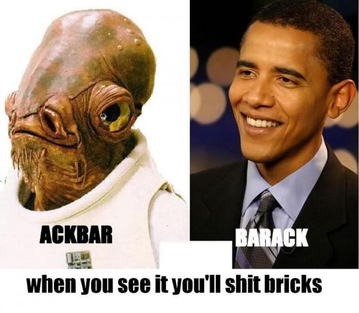 Ackbar-Barack.jpg (57 KB)