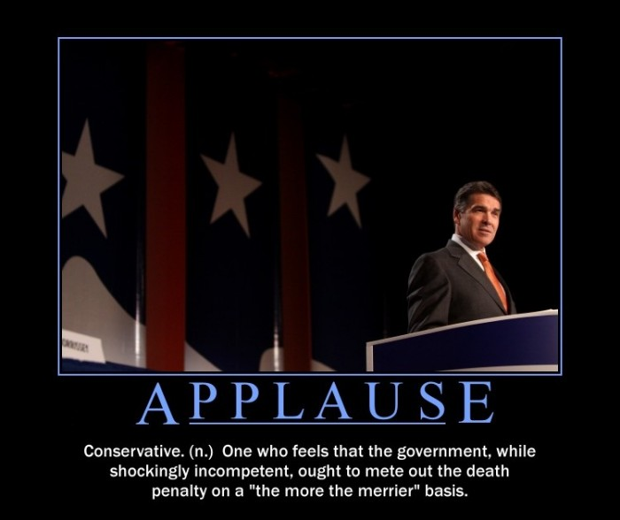 applause.jpg (75 KB)