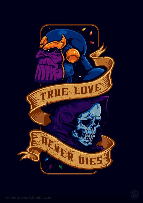 true_love_never_dies_by_winter_artwork-d586aqd.jpg (278 KB)