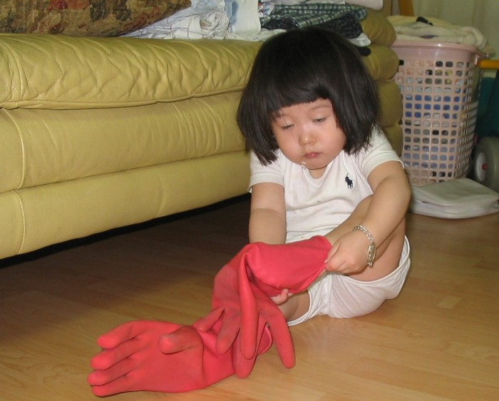 Rubber-glove-socks.jpg (133 KB)