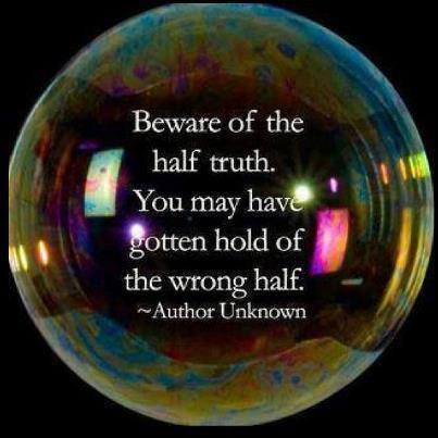 half-truth.jpg (25 KB)