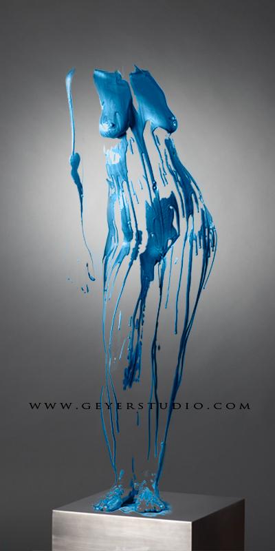 paint-body.jpg (225 KB)