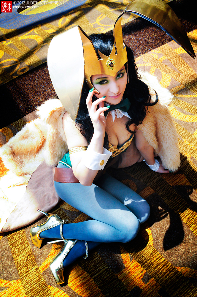 bunny_girl_loki___marvel_comics_by_mostflogged-d5b9h6t.jpg (935 KB)