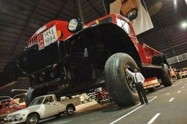 Monster-Monster-Truck-552.jpg (74 KB)