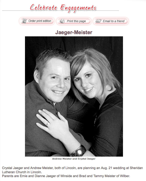 jaeger-meister-wedding.jpg (79 KB)