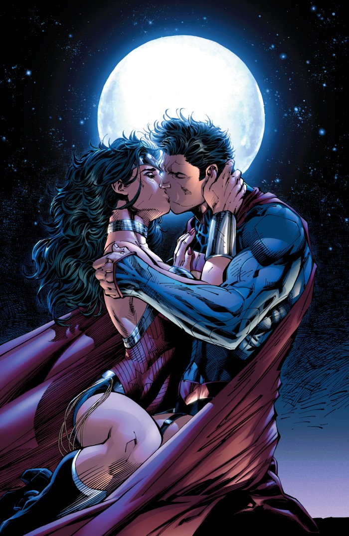 superman-and-wonder-woman-kiss-1.jpg (703 KB)