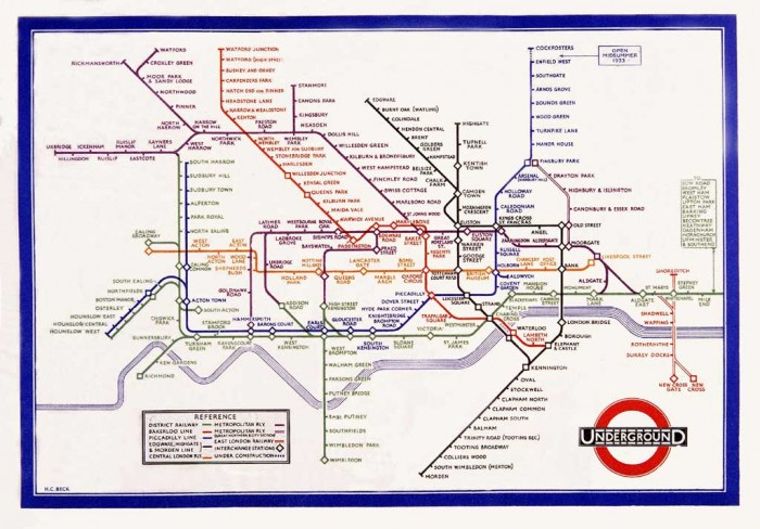 london-underground-map.jpg (111 KB)