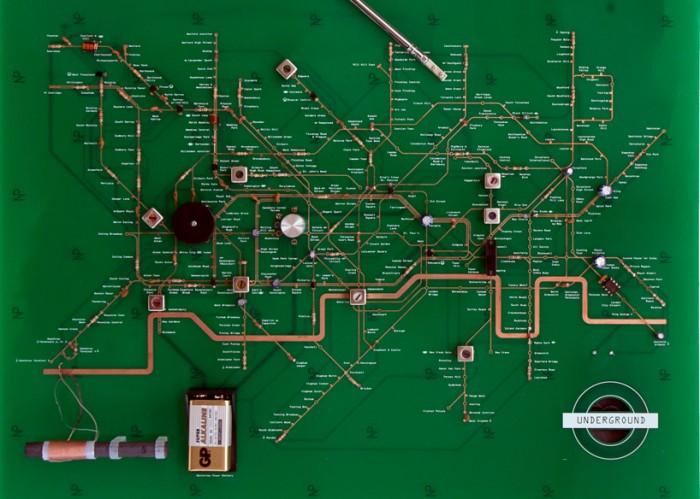 london-underground-pcb-map_04.jpg (166 KB)