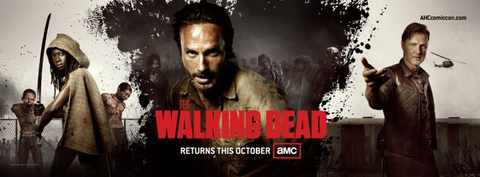 the-walking-dead-season-3_800.jpg (216 KB)