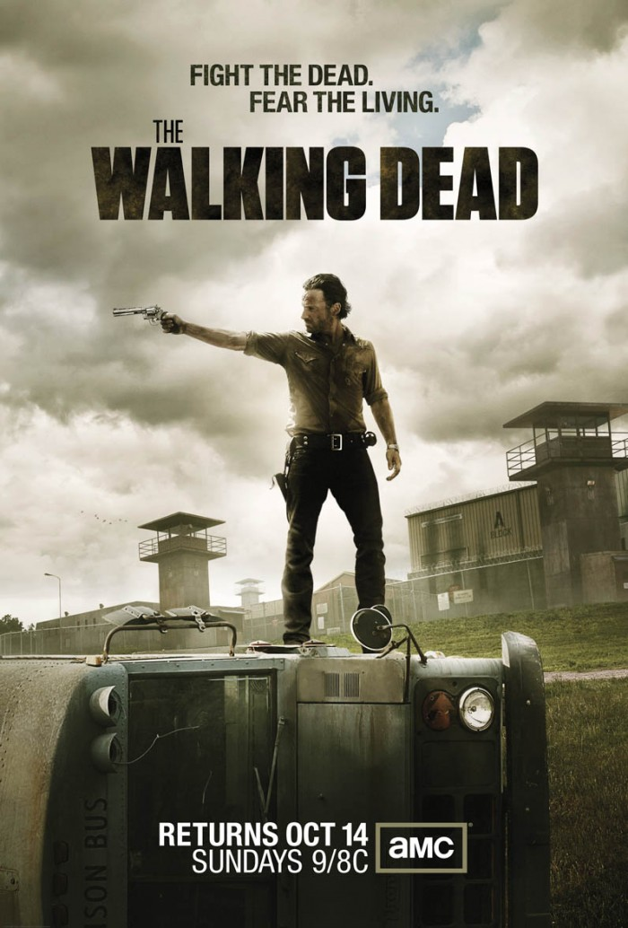 twd-s3-key-art-796-1176.jpg (136 KB)