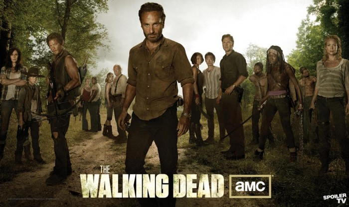 walking-dead-season-3.jpg (159 KB)