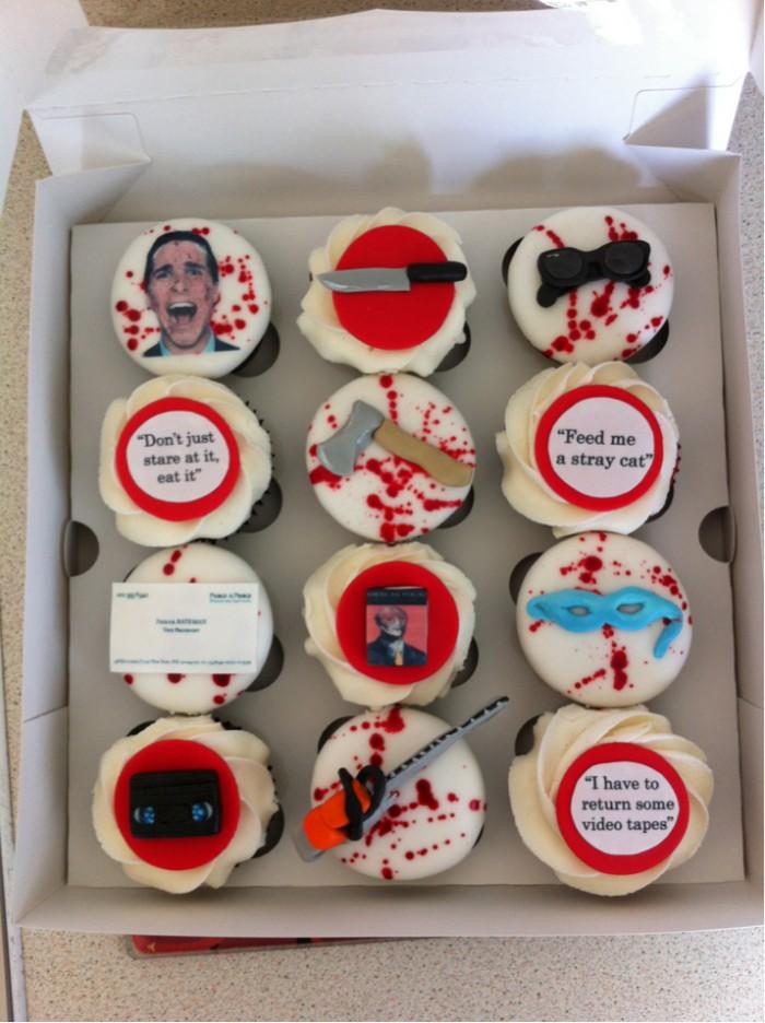 AP-Cupcakes.jpg (748 KB)