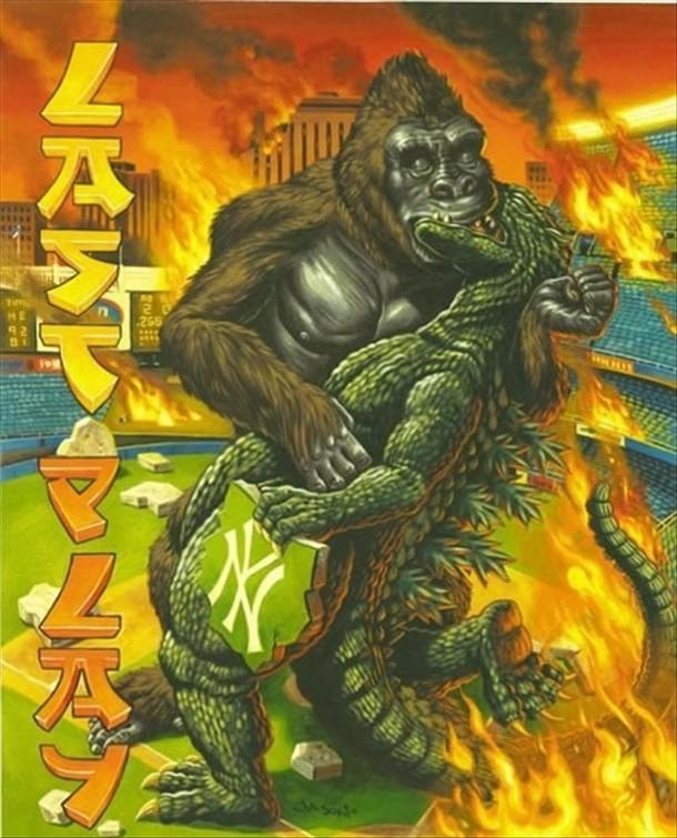 Kong_Godzilla_34.jpg
